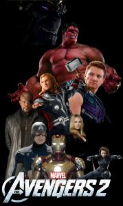 mcgregor-avengers2