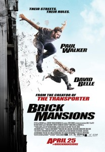 mcgregor-brickmansions