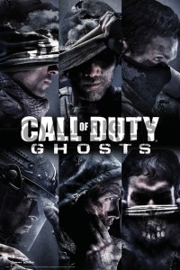 mcgregor-callofdutyghosts
