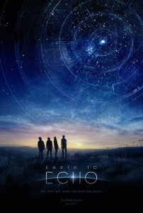 mcgregor-earthtoecho