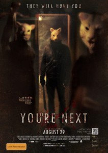 mcgregor-yourenext